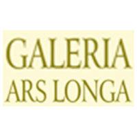 SRGM-loga-arslonga