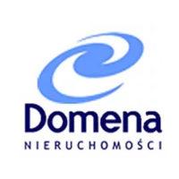 SRGM-loga-domena