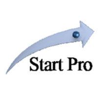 SRGM-loga-startpro