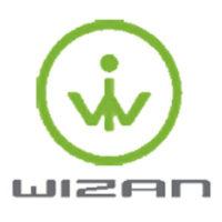 SRGM-loga-wizan